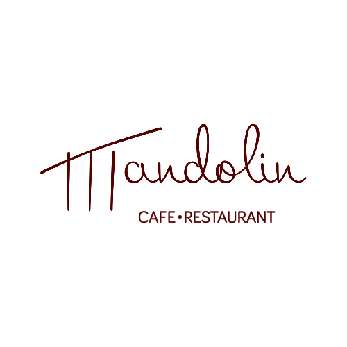 Mandolin Cafe